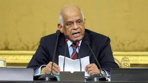 البرلمان يوافق نهائيا على مد فترة عمل الشركة العربية لأنابيب البترول 27 عاما