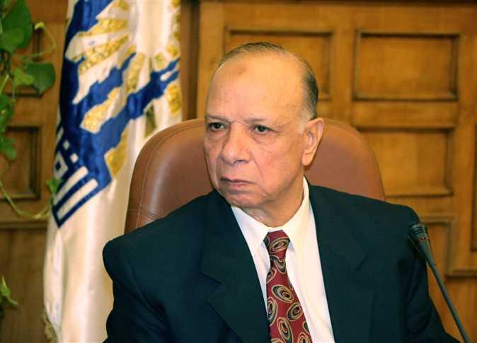 محافظ القاهرة : يجب الحفاظ على البيئة والارتقاء بالذوق العام للوصول للمكانة التي تليق بالقاهرة