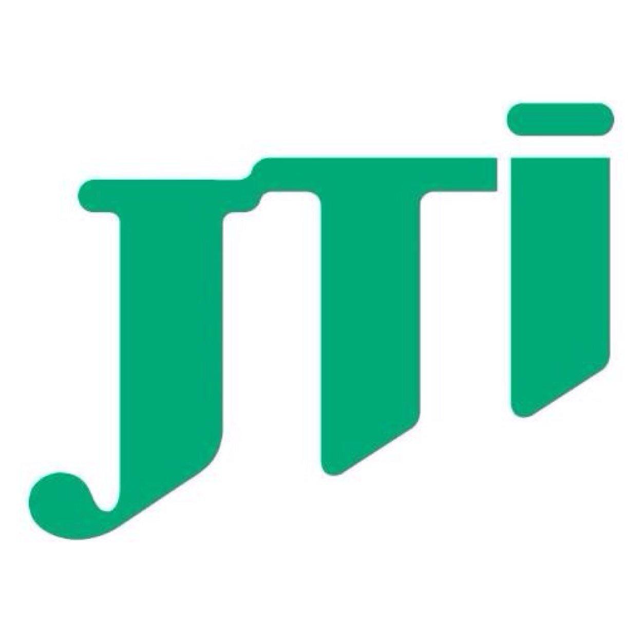 شركة جابان توباكو انترناشيونال (جى تى اى) تطرح منتج