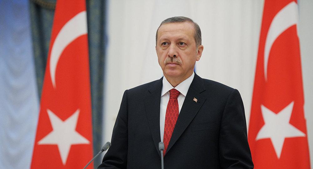 80 مليار عجز ميزان المدفوعات التركي