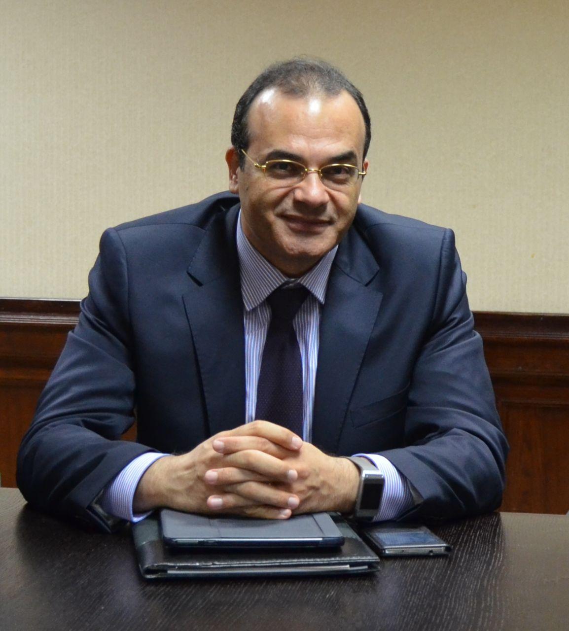 جمعية طب السمع والاتزان المصرية تحتفل باليوم العالمي للسمع مارس المقبل