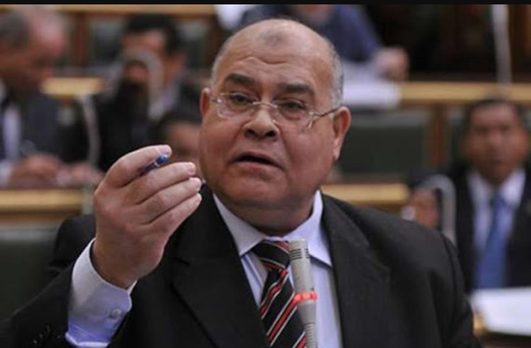 ناجي الشهابي يحذر الحكومة  من التوسع في سياسة الاقتراض