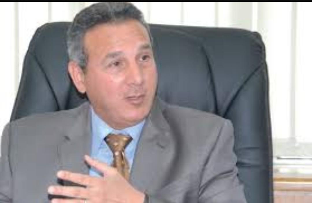 بنك مصر يصدر شهادة الملك بفائده 17%