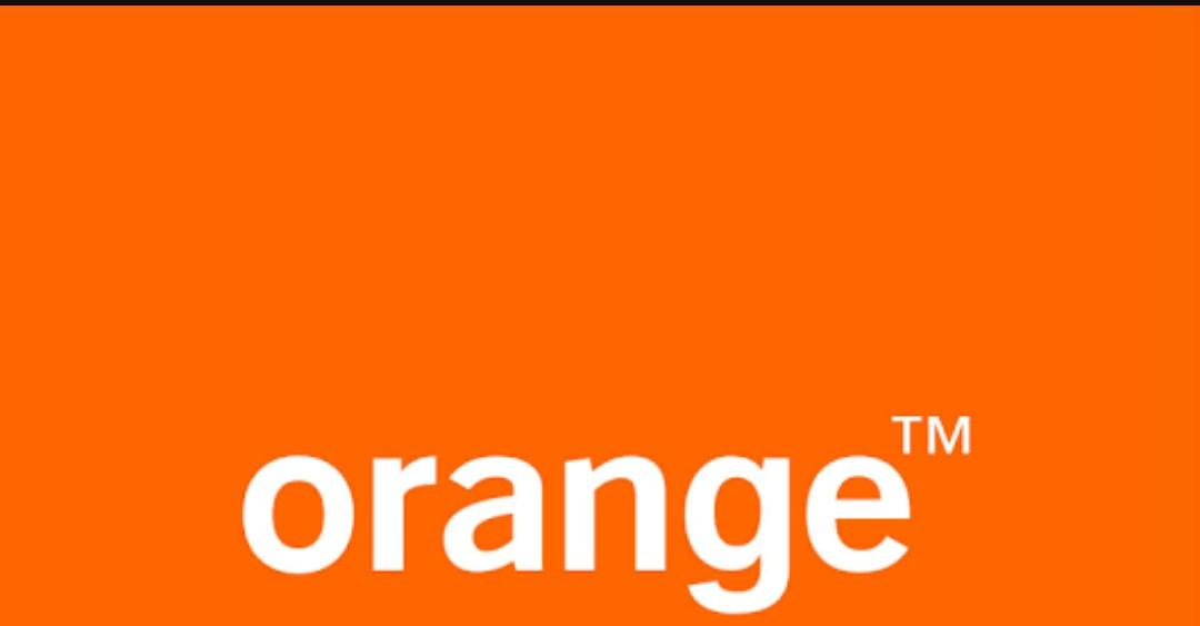 """""""أورنج مصر"""" تحتفل بجائزة أسرع شبكة محمول فى مصر"""