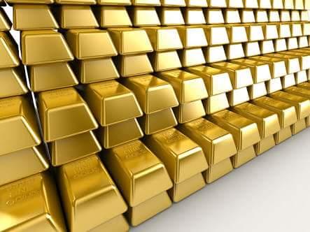 ارتفاع في أسعار الذهب وعيار 21 يسجل 665