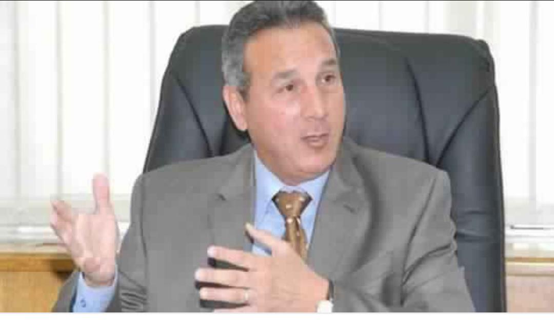 بنوك مصر تصدر شهادات امان للعمالة المؤقتة