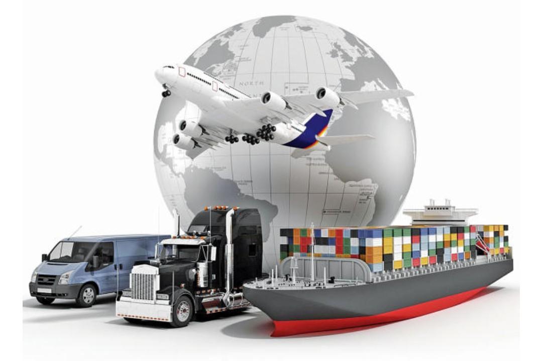 الحكومة تتخذ خطوات واسعة نحو دمج الخدمات الرقمية والتجارة الإلكترونية