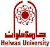 ماجد نجم يأمر  بإخلاء جامعة حلوان ومنع دخول الطلاب