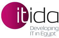 القاهرة تستضيف قمة مدراء تكنولوجيا المعلومات 7 مايو