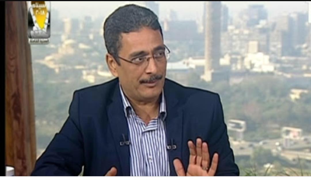 اتحاد الالعاب الالكترونية يطلب بدمج صالات الممارسة فى حركة الاقتصاد المصرى لتيسير متابعة أعمالها