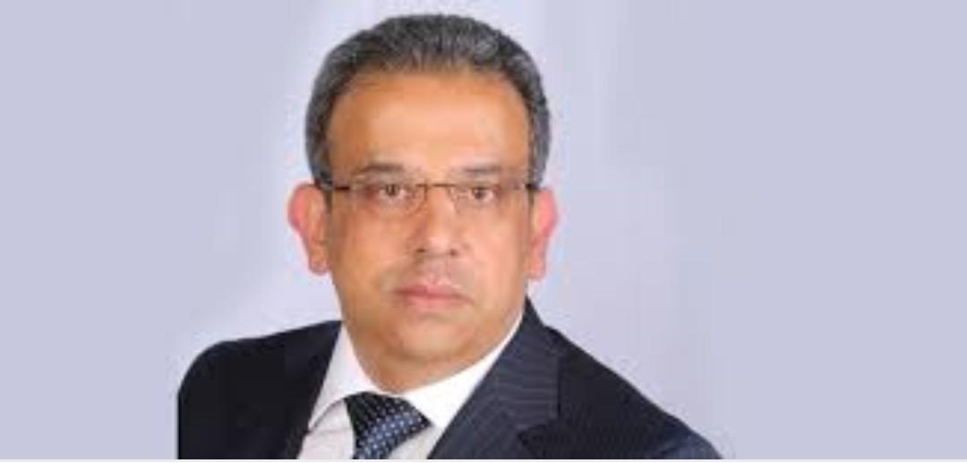 مصر تفوز برئاسة المجلس الائتمانى لصندوق تحسين نوعية الخدمات البريدية باتحاد البريد العالمي