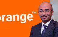 تعيين المهندس ياسر شاكر رئيسا تنفيذيا لشركة اورنچ مصر.