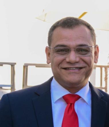 بمشاركة 20 باحث مصري جامعة هليوبوليس تختتم مدرستها الشتوية حول مثلث المياه والطاقة والغذاء برعاية بي إيه إس إف