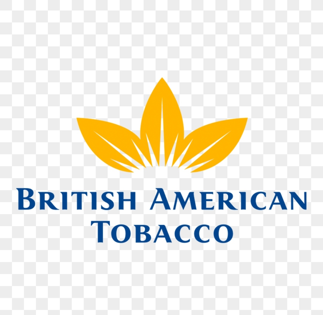 بريتش أمريكان توباكوإيجيبت، إن الشركة تضخ  استثمار ات جديدة بقيمة   750 مليون جنيه