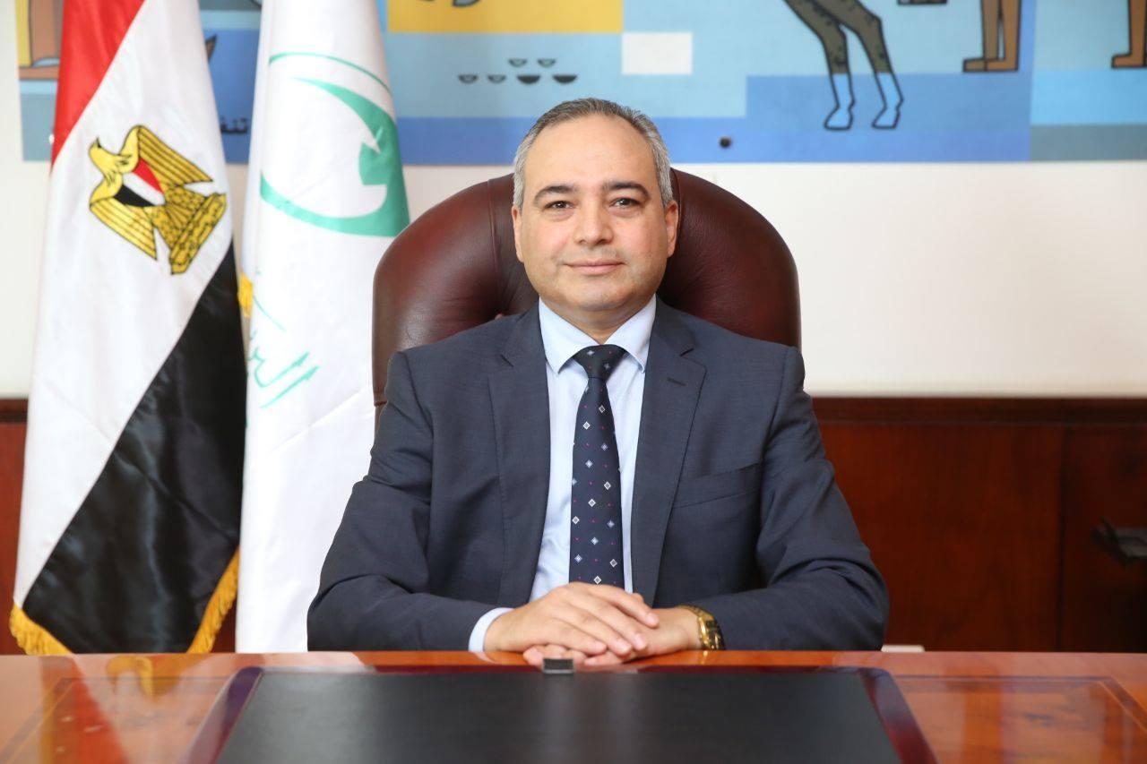 مصـــر تترأس اجتمـاع اللجنة العربية الدائمة للبريد بالاسكندرية