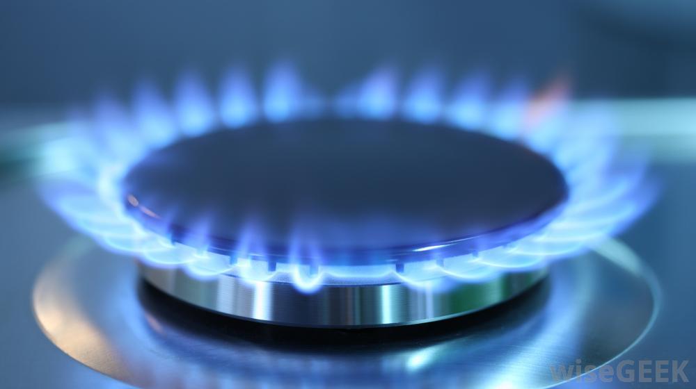 ايجاس تنظم ورشة عمل لمشروع توصيل الغاز الطبيعى للمنازل