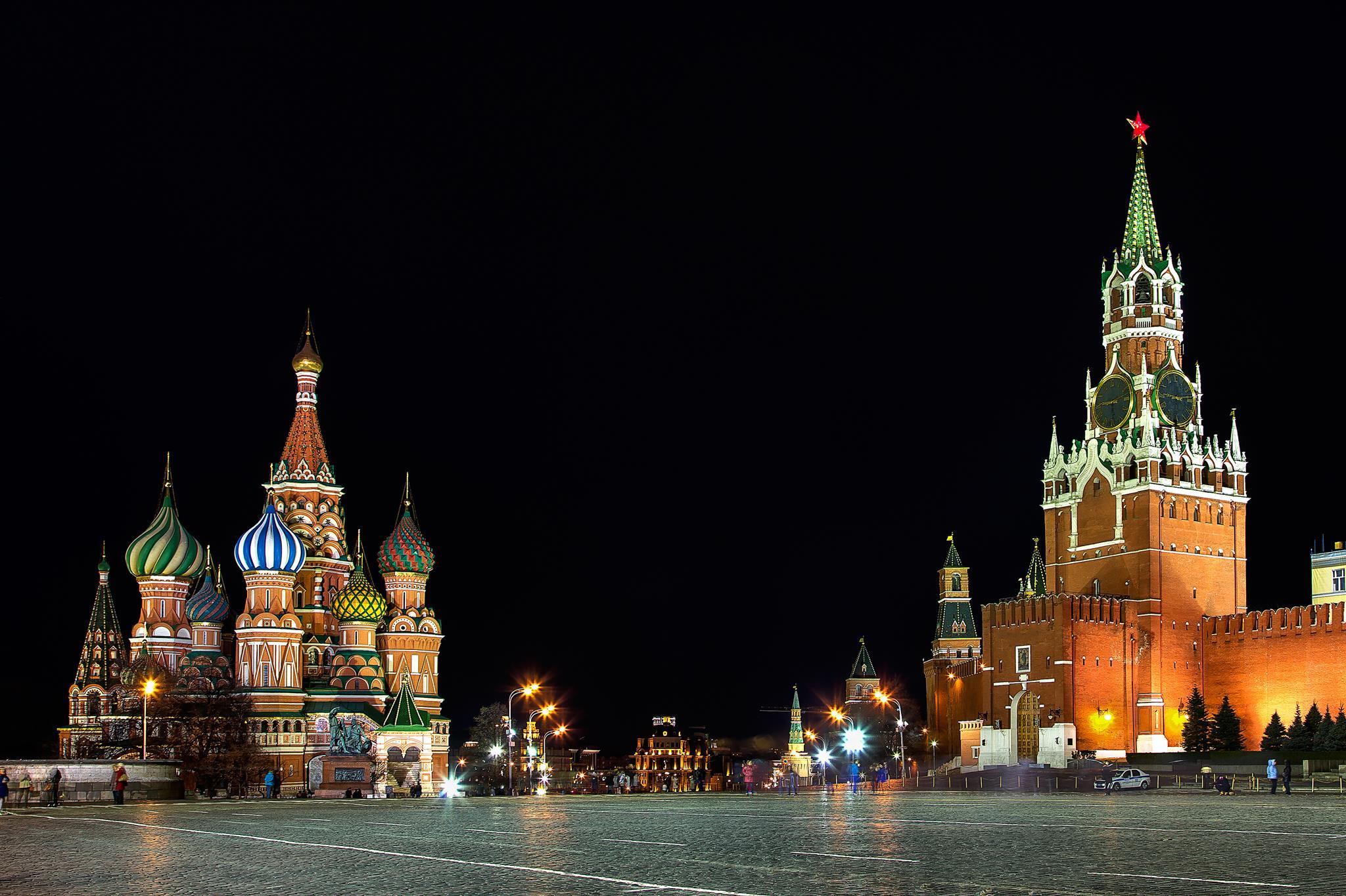 إريكسون وMTS تقدمان خبرات اتصال متنقل عريض النطاق لمحبي كرة القدم خلال كأس العالم في روسيا