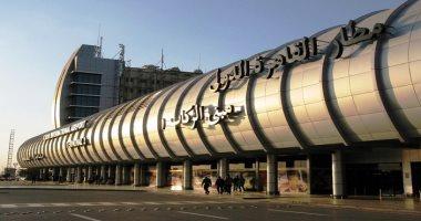 مصرللطيران اتمت موسم العمرة بنقل 120الف معتمر واستعدت لموسم الحج