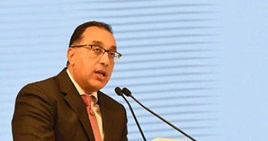 رئيس الوزراء يجرى 4 اتصالات بشيخ الأزهر ووزيري الداخلية و الصحة