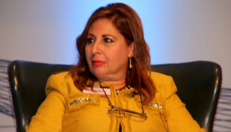 البرلمان الاقتصادى تهنئ الدكتورة هناء الهلالي لإختيارها مستشاراً للإتصال المؤسسي بالبنك العقاري المصري العربي