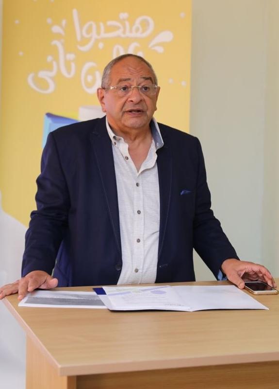 إطلاق منتج لبن جهينه الخالي من اللاكتوز في الاسواق المصرية