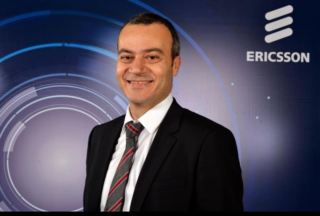 شفيق طرابلسي: رقمنة القطاعات توفر إمكانيات استثنائية في مجال تكنولوجيا الاتصال والمعلومات