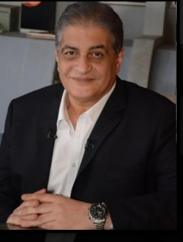 """دورة جديدة لمعرض Cairo ICT  """"ملتقى الابتكار.  للعام الثالث على التوالي"""