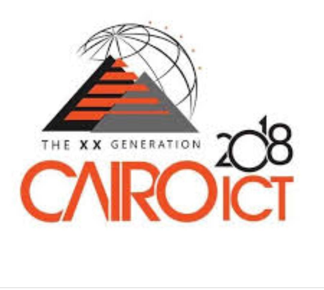 سيسكو تستعرض أحدث ما توصلت إليه التكنولوجيا في معرض Cairo ICT 2018