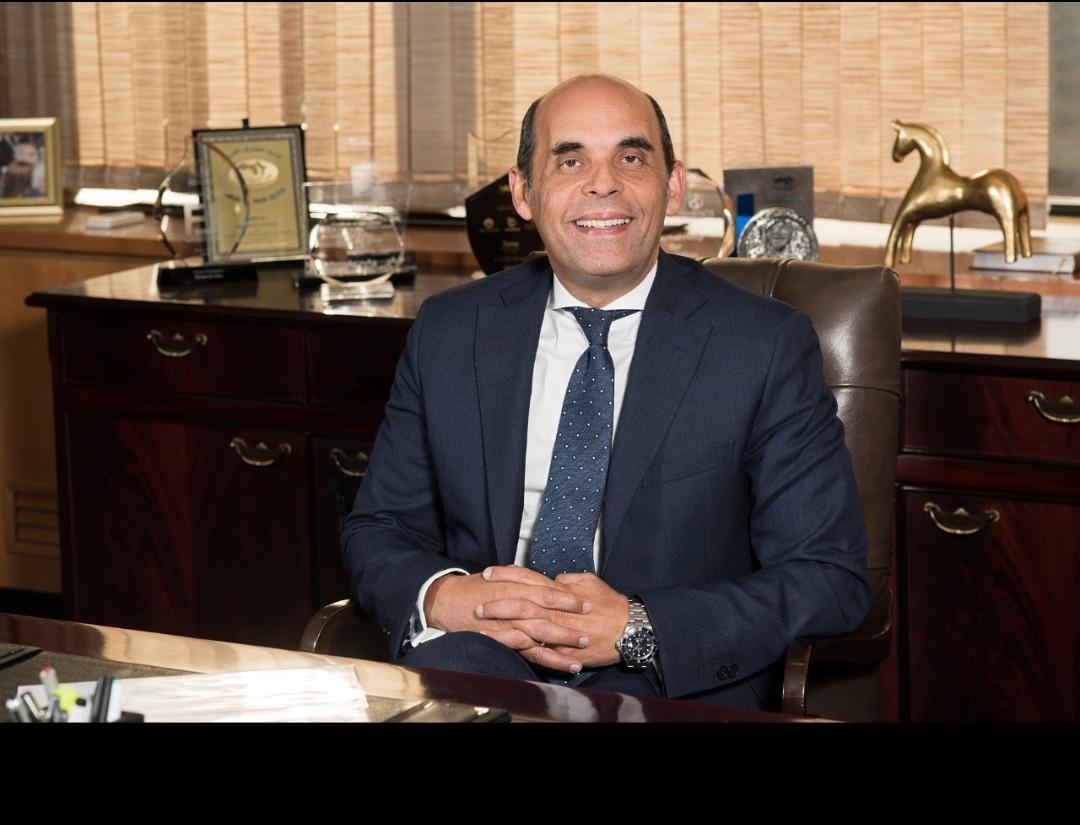 بمعدل نمو 50% بنك القاهرة يحقق أعلي أرباح في تاريخه خلال 9 أشهر.. وصافي الربح بعد الضرائب يصل إلى 2 مليار جنيه