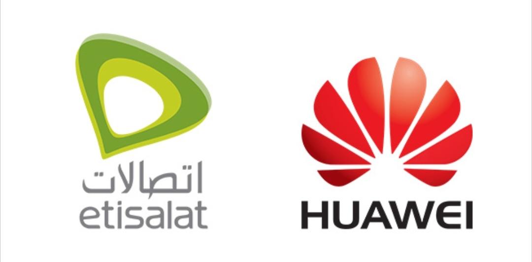 «اتصالات مصر» و «هواوي مصر » تطلقان رسمياً أول سحابة افتراضية متكاملة «بوابة الإنترنت الافتراضي  vIGW »في مصر