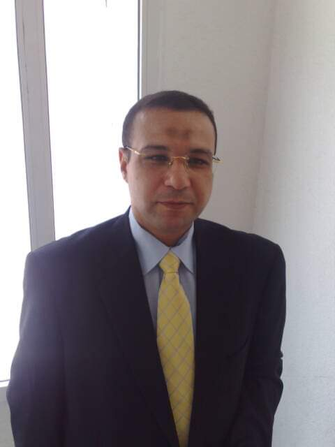 محمد البيومى يكتب في  موكب الوداع (ذكريات من ندوة الحج الكبرى)