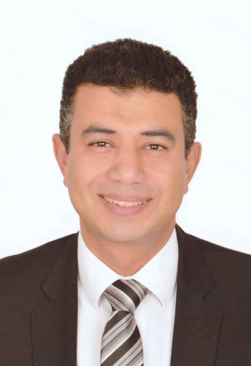 Silicon21-NITS تعقد شراكات عالمية وتستهدف التوسع في السوق المصرية