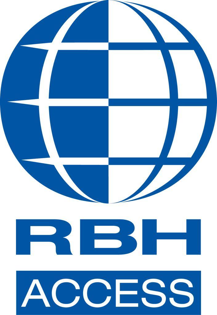 RBHالكندية تستعرض أحدث حلول الأنظمة الأمنية الذكية في Cairo ICT 2019