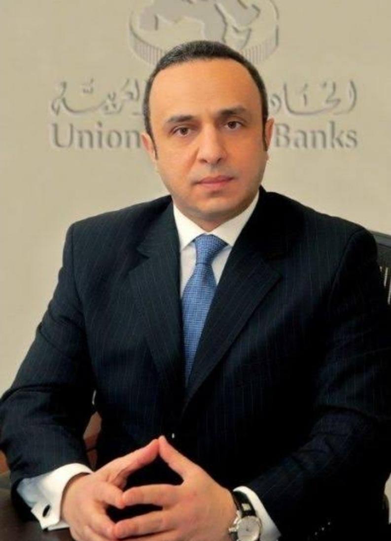 اتحاد المصارف العربية يقعد  مؤتمره بالقاهرة 8 ديسمبر المقبل