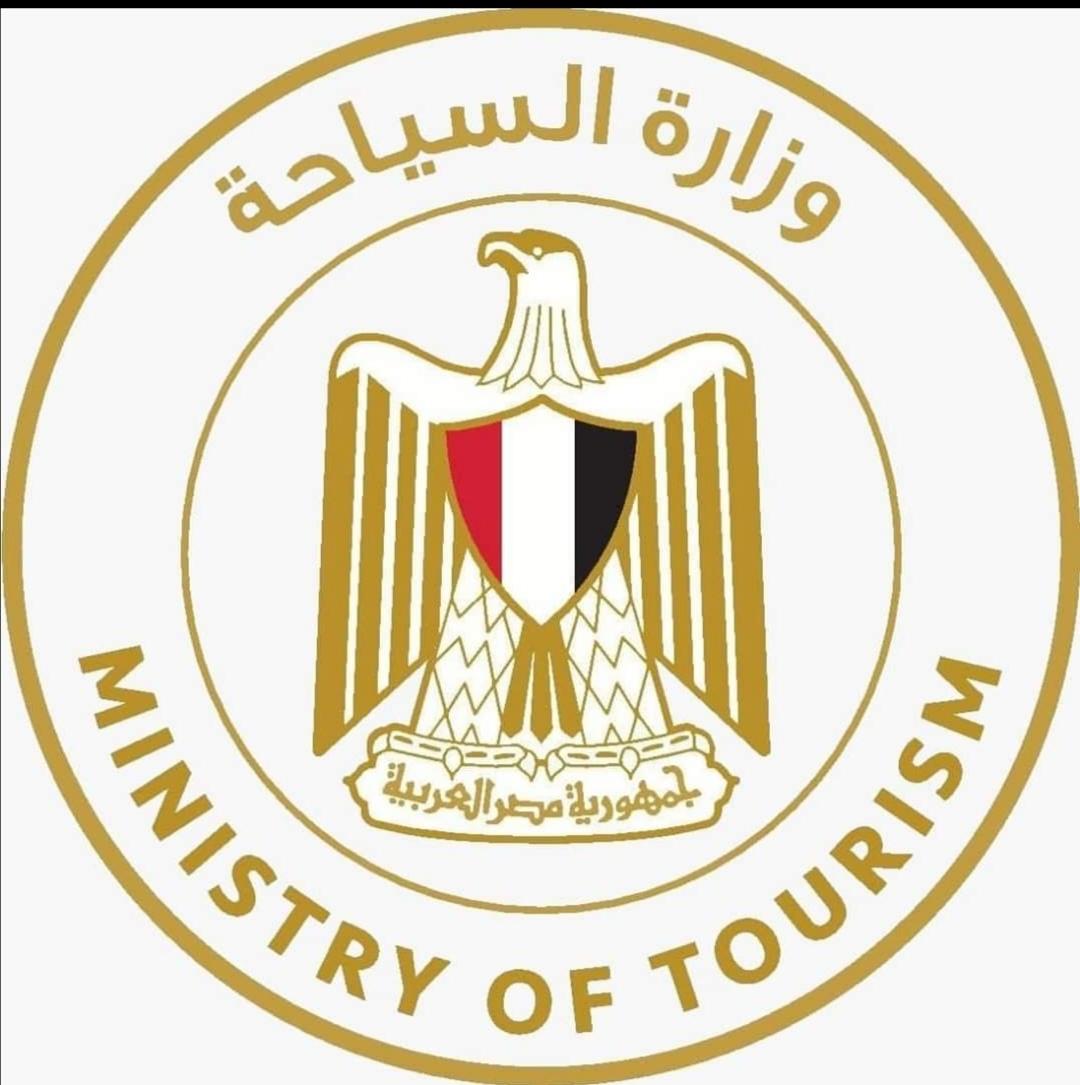 التشغيل الفعلي لبوابة العمرة المصرية صباح الغد