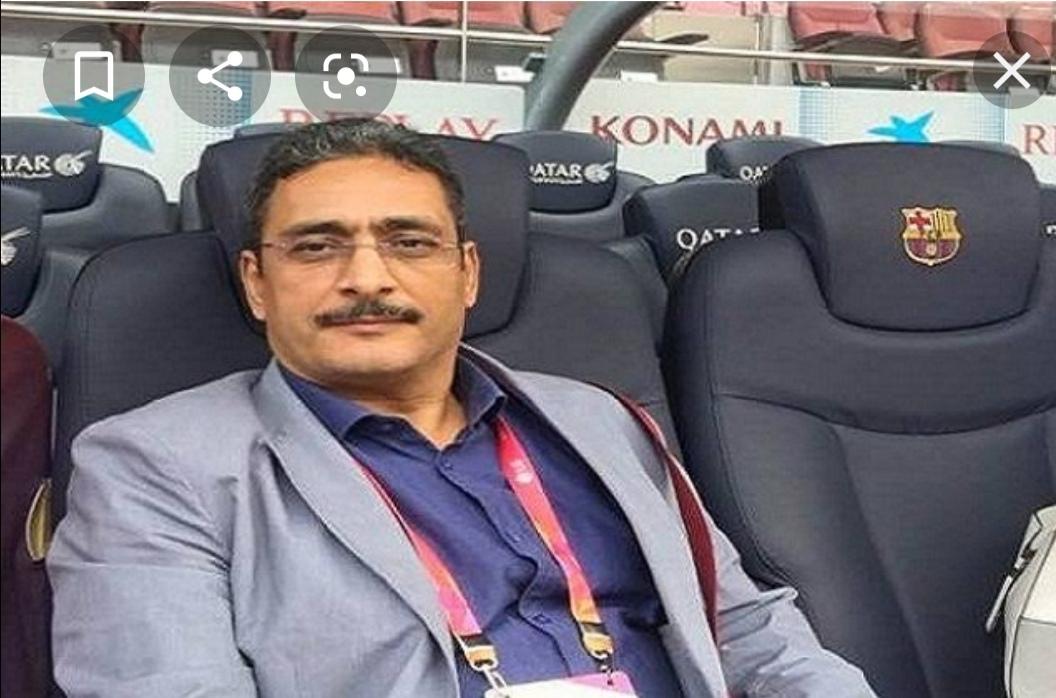 اتحاد الالعاب الالكترونيه ينظم ٨ بطولات كبري لكرة القدم من 2016 الي 2019