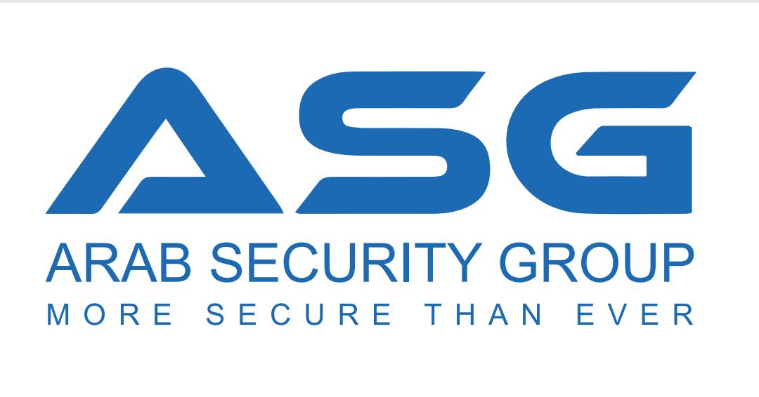 عرب سيكيوريتي جروب ASG تعلن مشاركتها للمرة الرابعة على التوالي في معرض الدفاع والامن والسلامة العامة DSS