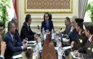 هل سيعرض التعديل الوزاري في الجلسة الطارئة لمجلس النواب؟