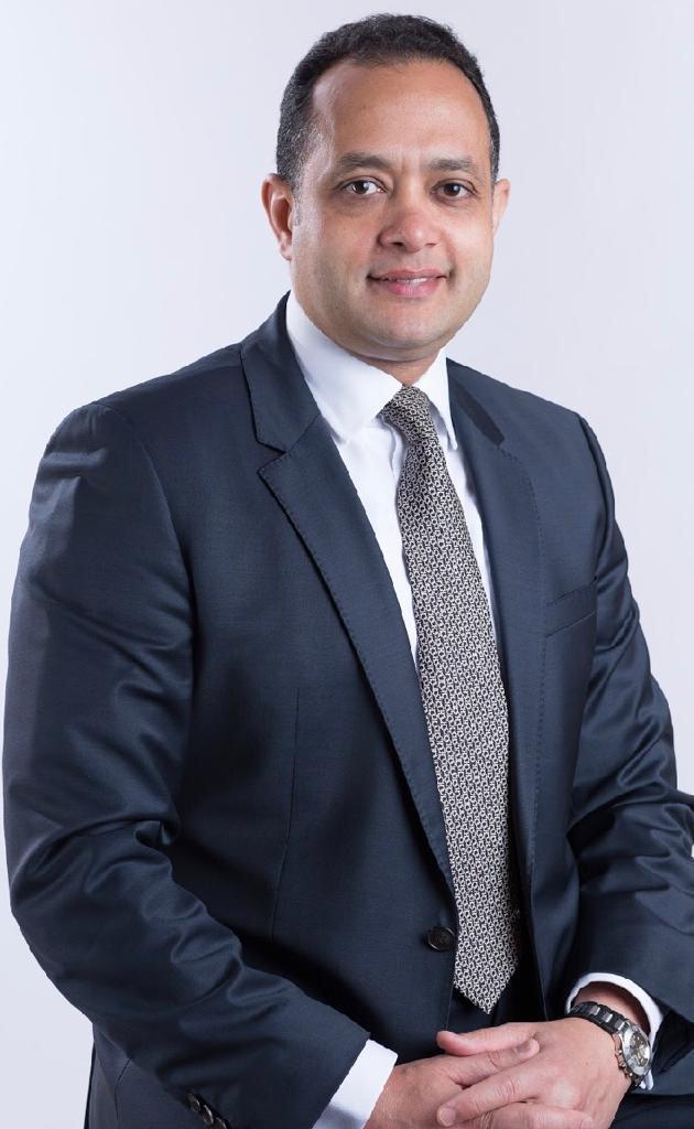 بنك القاهرة يقود تحالف مصرفى لتمويل إنشاء مصنع لإنتاج أخشاب الـMDF   من قش الأرز  بسعة إنتاجية قدرها 205 الف طن سنويا بمدينة إدكو / محافظة البحيرة شركة