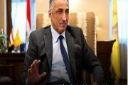 طارق عامر: 26 مليار دولار حجم تحويلات المصريين بالخارج