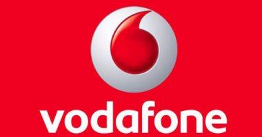 وداعا فودافون ... فودافون تخرج من السوق المصري
