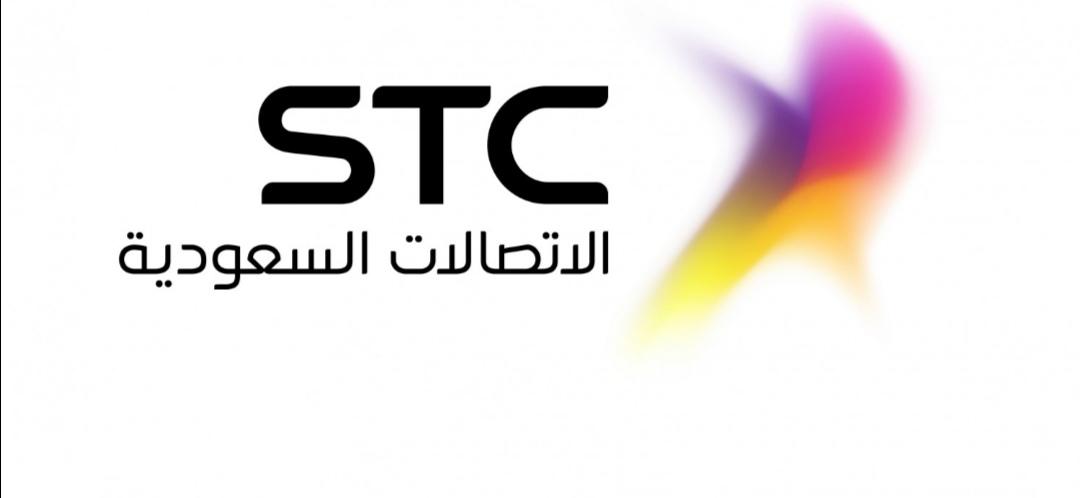 Stc السعودية استحوذ علي حصة فودافون العالمية في مصر بقيمة 2.392 مليار دولار