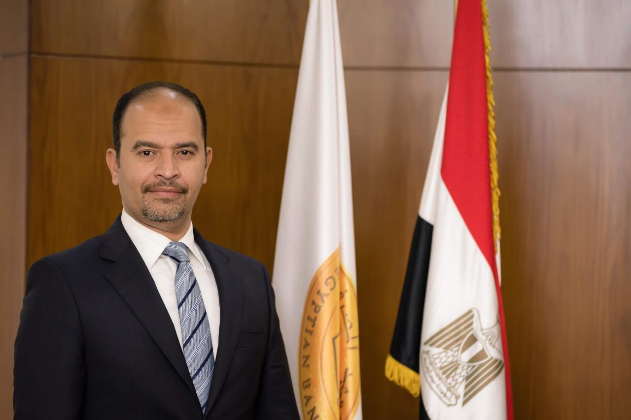 المعهد المصرفي المصري يتعاون مع شركة Imarticus الدولية لعقد دورة رؤية شاملة عن التكنولوجيا المالية وتقنية BlockChain