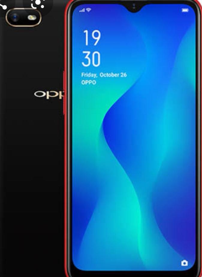 بسبب فيروس  كورنا  تأجيل إطلاق  الهواتف الجديدة في مصر وآخرها هاتف OPPO Find X    13