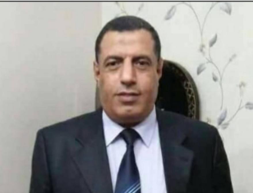 م. احمد عيد مساعدا لرئيس لرئيس التعاون للبترول بقرار من طارق الملا