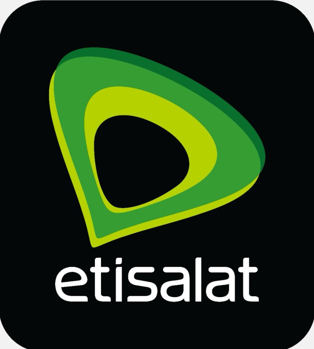 »اتصالات مصر» تتصدر تقارير قياسات جودة خدمات المحمول في الصوت ونقل البيانات