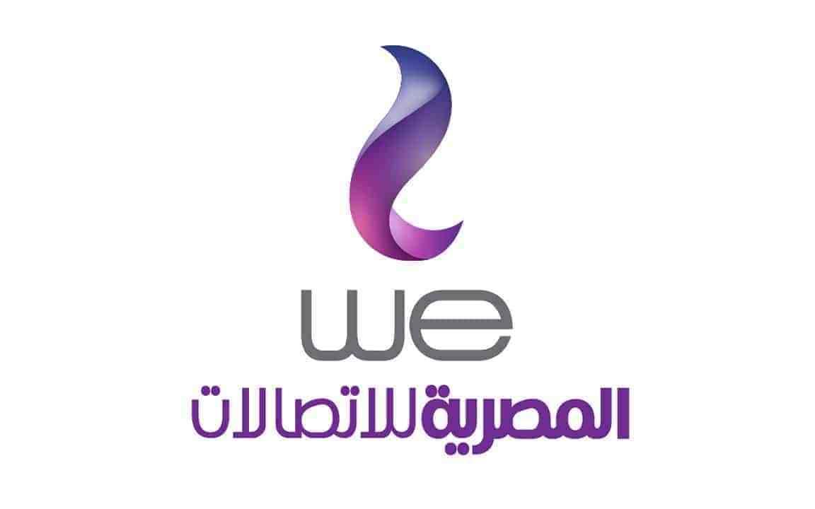 المصرية للاتصالات تنفي اي دور لها في إتمام او تعطيل صفقة بيع فودافون للشركة السعودية