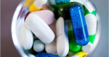 هل المضادات الحيوية تساعد فى علاج أو الوقاية من فيروس كورونا؟