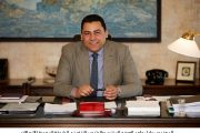 المصرية للاتصالات تعدل مواعيد العمل بفروع الشركة على مستوى الجمهورية