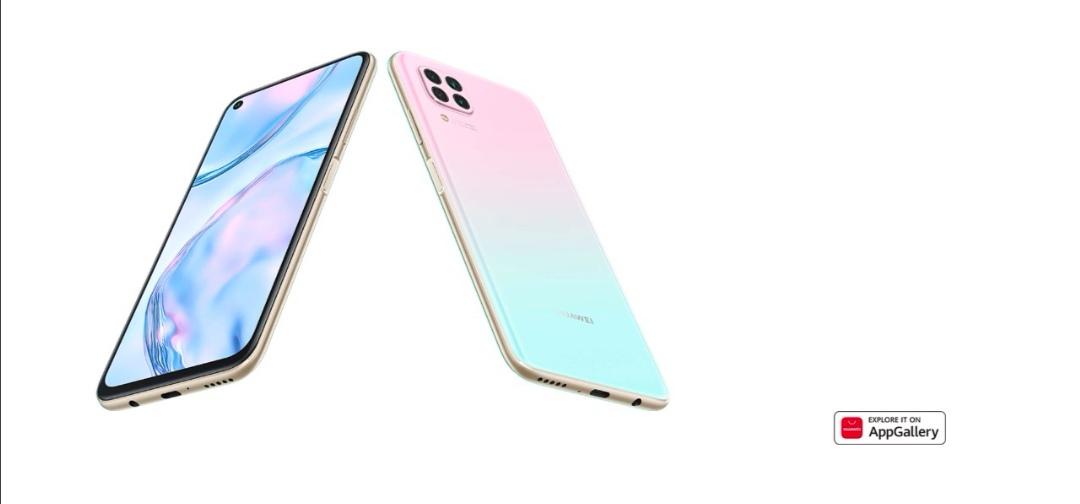 هواوي تستعد لإطلاق أحدث هواتف عائلة الـ Nova في السوق المصري